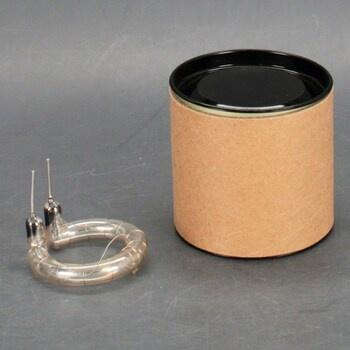 Flash Tube Rollei 28055 400 w