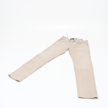 Pánské kalhoty G-Star Raw  D00865 vel.29/32