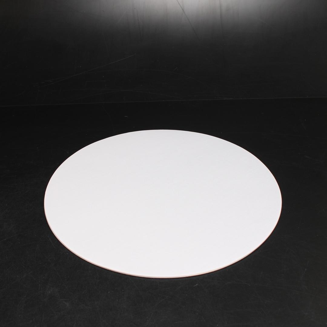 Stropní svítidlo Ranex 6000.542