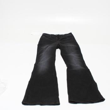 Dámské džíny G-Star Raw D01541
