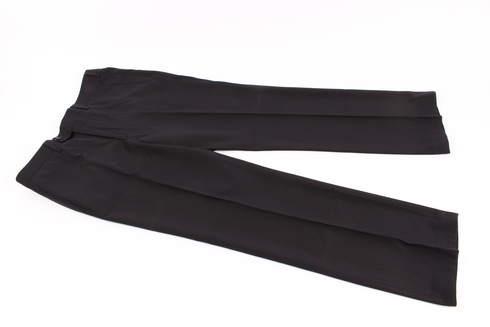 Pánské kalhoty Dalko