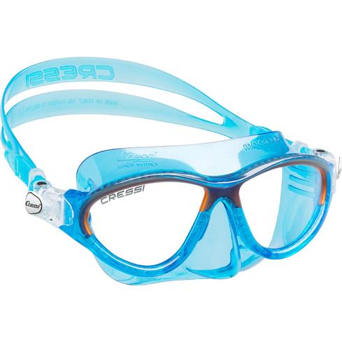 Dětské plavecké brýle Cressi