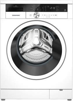 Pračka Grundig GWN 37230 CS