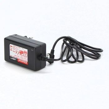 Napájecí adaptér Carrera 370600021