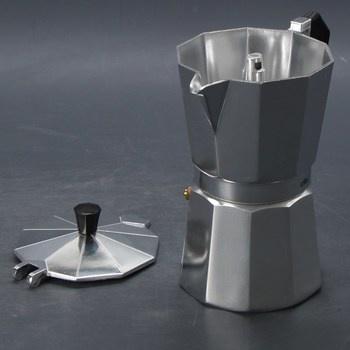 Kávovar Cilio Coffee maker classico