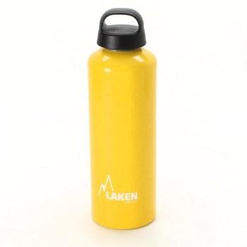 Láhev na pití Laken 33-YE