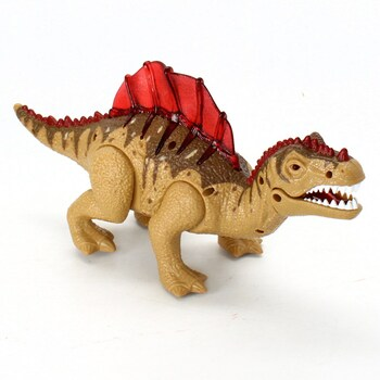 Dinosaurus Simba 104342430