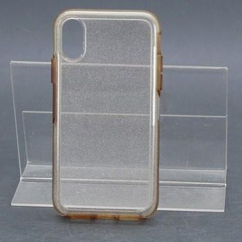 Silikonový obal OtterBox Symmetry pro iPhone