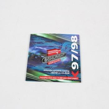 Balíček zboží 215184
