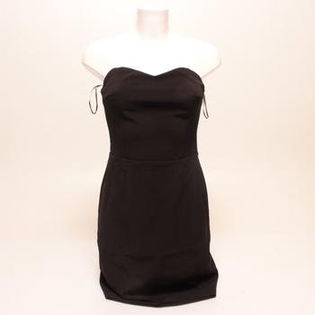 Dámské elegantní šaty Vila Clothes Vilyca