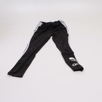 Dámské legíny Adidas Essentials