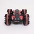 RC auto Carrera 370160131