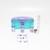 Kouzelné gely pro děti So Glow DIY SGD 006