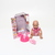 Miminko Zapf creation 824368 Soft Touch