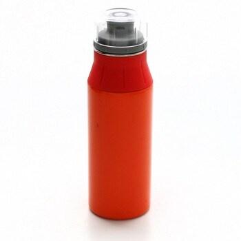 Láhev na pití Alfi 5357 600ml