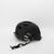 Cyklistická helma Abus Hyban 2.0 black