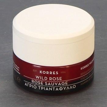 Krém proti stárnutí Korres KFC-HYD-U-0100594