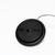 Stropní svítidlo Eglo Razoni 92252 černé
