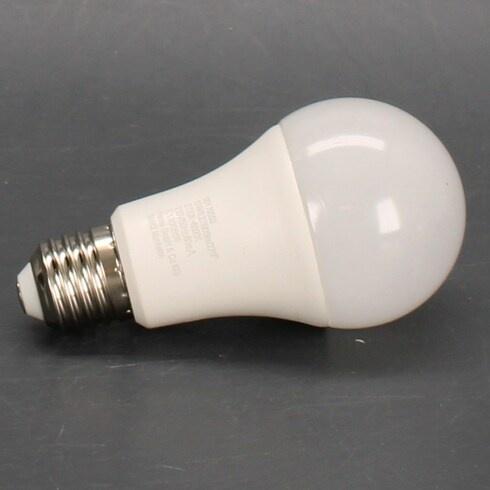 Smart WiFi LED žárovka Hama 176550
