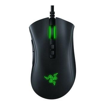Herní myš Razer DeathAdder V2