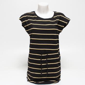 Dámské šaty Only 15153021, vel. S