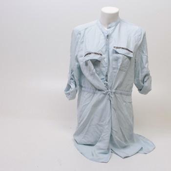 Dámské šaty elya LTB 60827