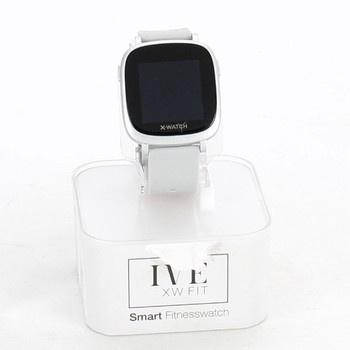Chytré hodinky X-Watch 54041 IVE XW FIT