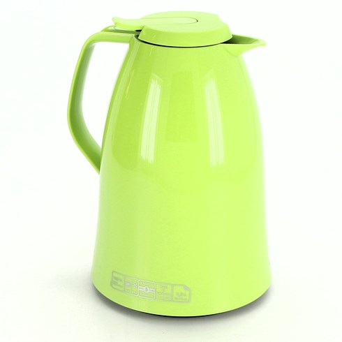 Plastová konvice Emsa E517010