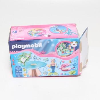 Playmobil Beauty Salon 70096