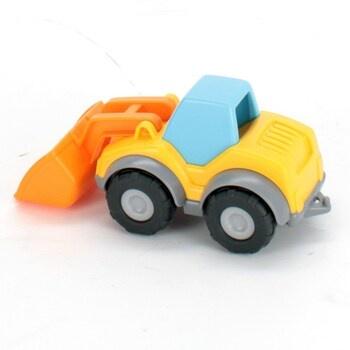 Plastové autíčko HABA 305181