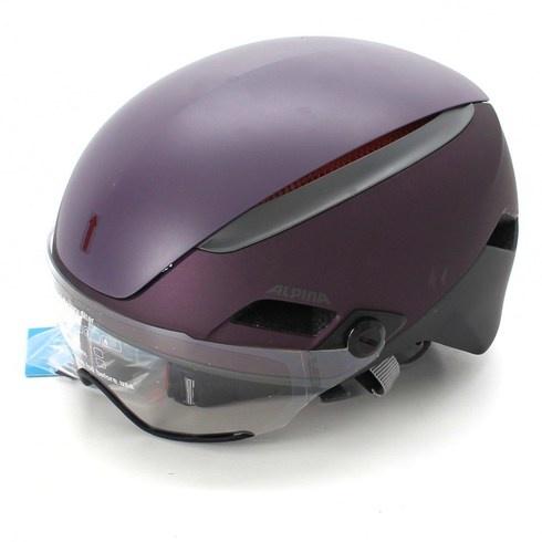 Helma značky Alpina Altona VM