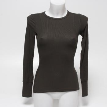 Dámské tričko G-Star Raw D15920-A872 XS