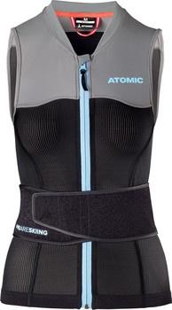 Chránič páteře Atomic Live Shield Vest W