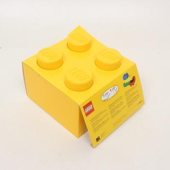 Box na hračky Lego B06X3WN5FF