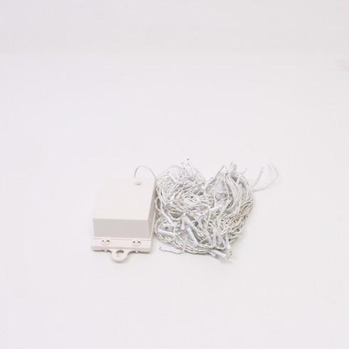 Řetěz Konstsmide 2741-103 13m