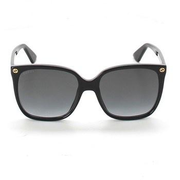Sluneční brýle Gucci GG0022S