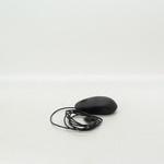 Optická myš DELL MS111 černá