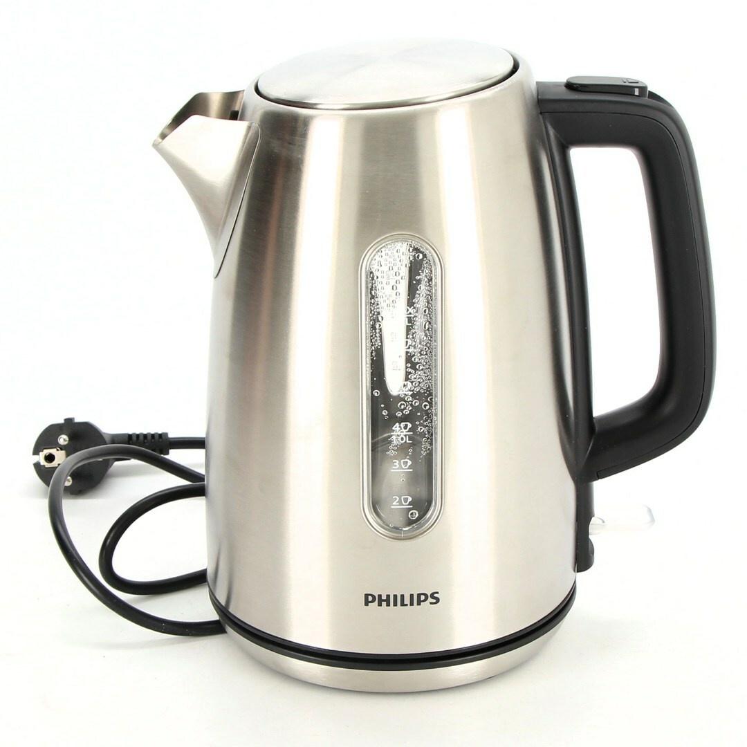 Rychlovarná konvice Philips HD9357/10