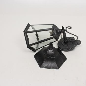 Venkovní lucerna Eglo 93457