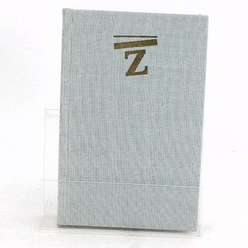 Krzysztof Zanussi: Struktura krystalu