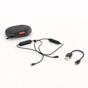 Bezdrátová sluchátka FiiO RC-BT