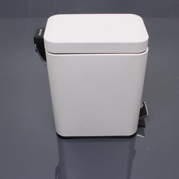 Odpadkový koš Salter BW06667W