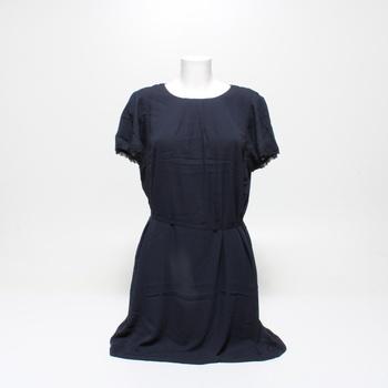 Dámské šaty Only 15207064