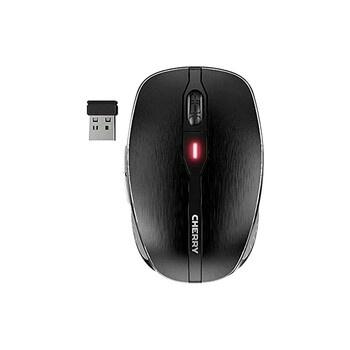 Bezdrátová myš Cherry MW 8 Advanced