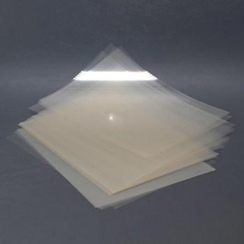 Folie do laminátoru Avery 3561