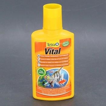 Čistič vody Tetra Vital 250 ml