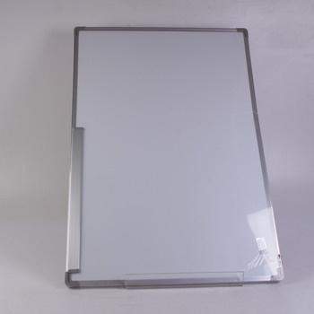 Kancelářská tabule magnetická