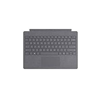 Klávesnice pro tablet Microsoft Surface Pro Signature Typ