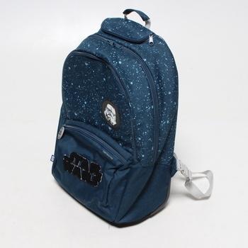 Dětský batoh Samsonite 124783/5607