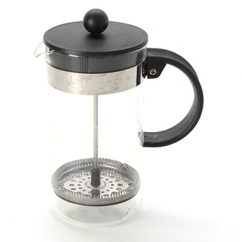 Kávovar Bodum 1578-01 Bistro Nouveau